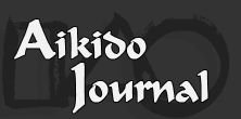 Blog_Aikido_Journal.png